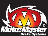 Moto Master Product Finder