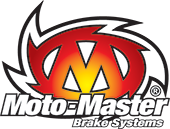 Moto Master Product Finder